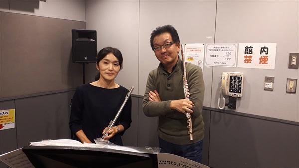 大阪レッスンVol.44