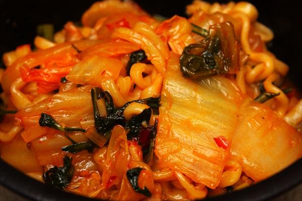 韓国辛辛2XSpicy