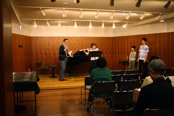 東京イベントVol.19