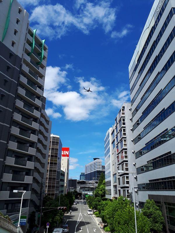 大阪レッスンVol.47-2
