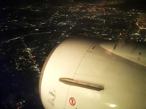 弘前Vol.1:空港と車窓
