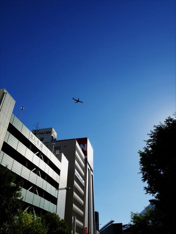 大阪レッスンVol.49