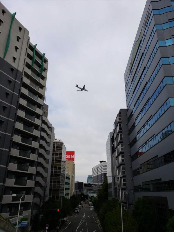 大阪レッスンVol.50