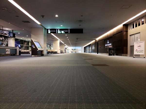大阪レッスンVol.51