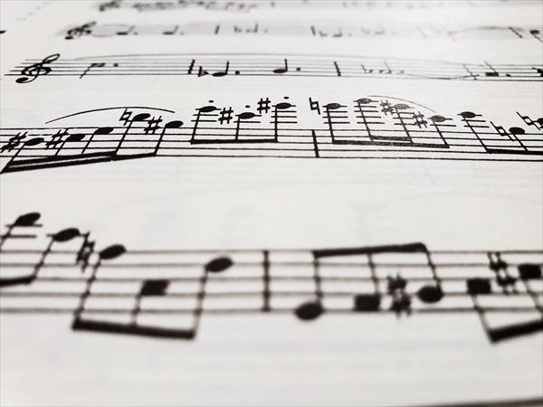 Practice228