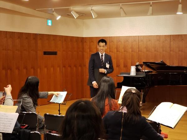 イベント東京Vol.20