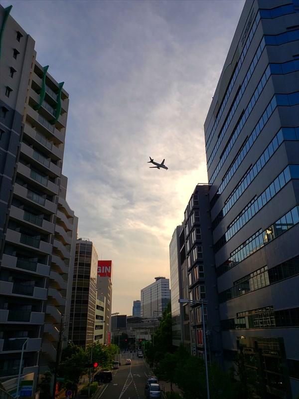 大阪レッスン54