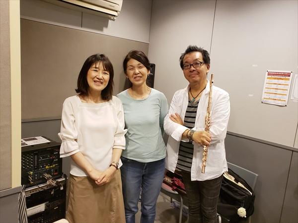 大阪レッスンVol.54−2日目