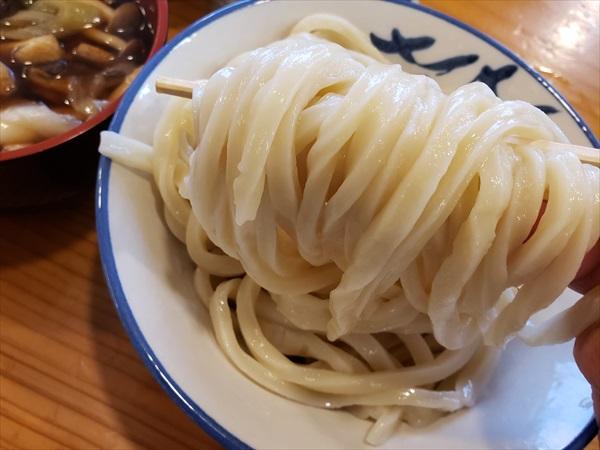 うどんツアーVol.46