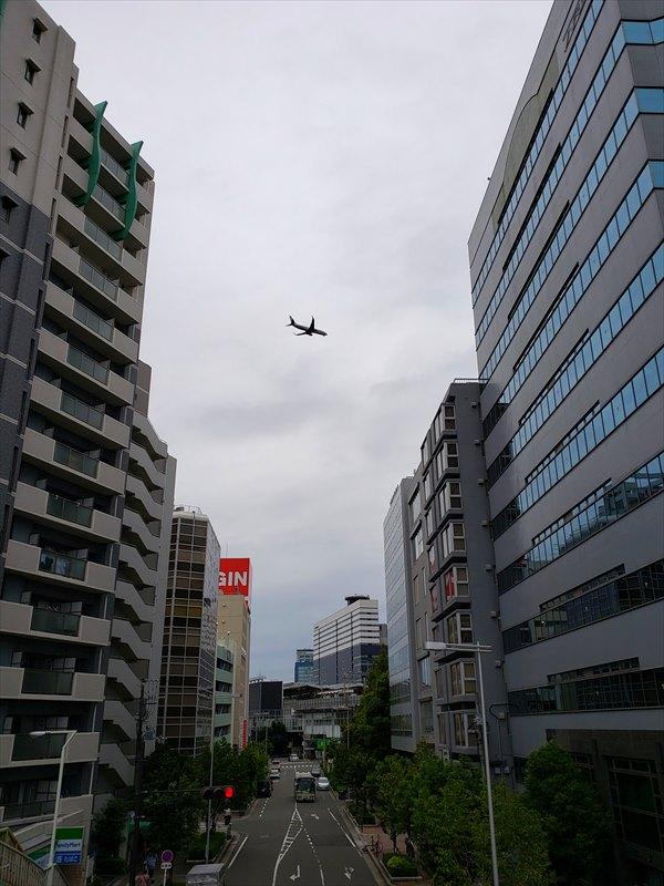 大阪レッスンVol.56