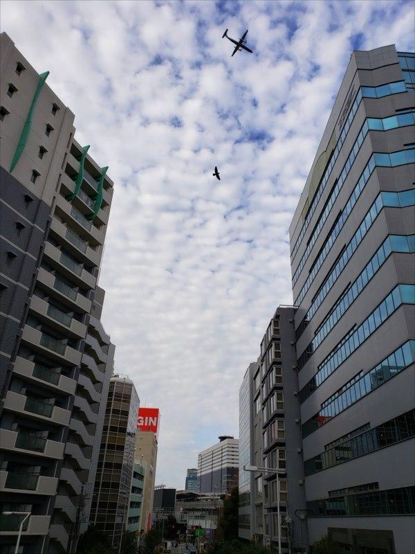 大阪レッスンVol.58