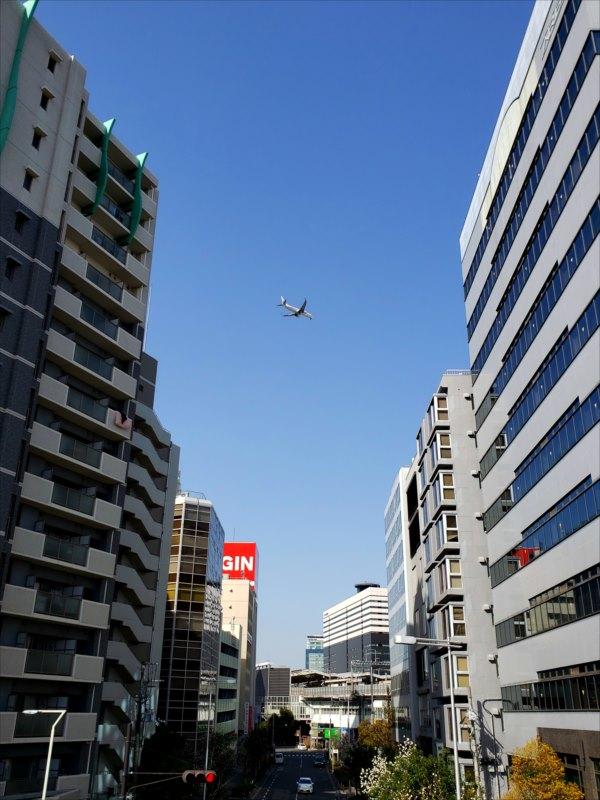 大阪レッスンVol.59