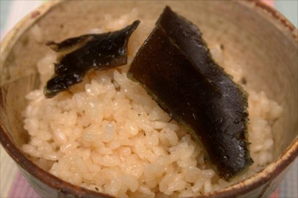 島屋木綿豆腐と揚げ
