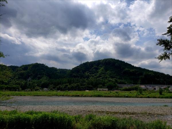 武蔵阿蘇神社