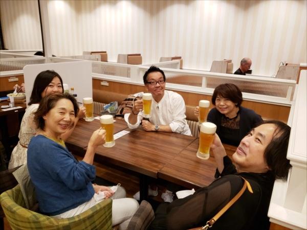 フルートを楽しもう! in 東京Vol.21