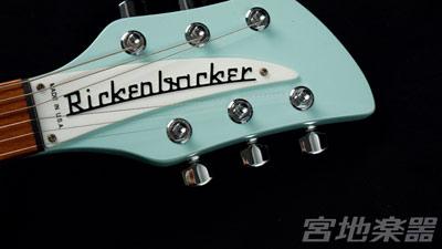 ricken-bb-04.jpg