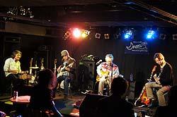 20110502drk4.jpg