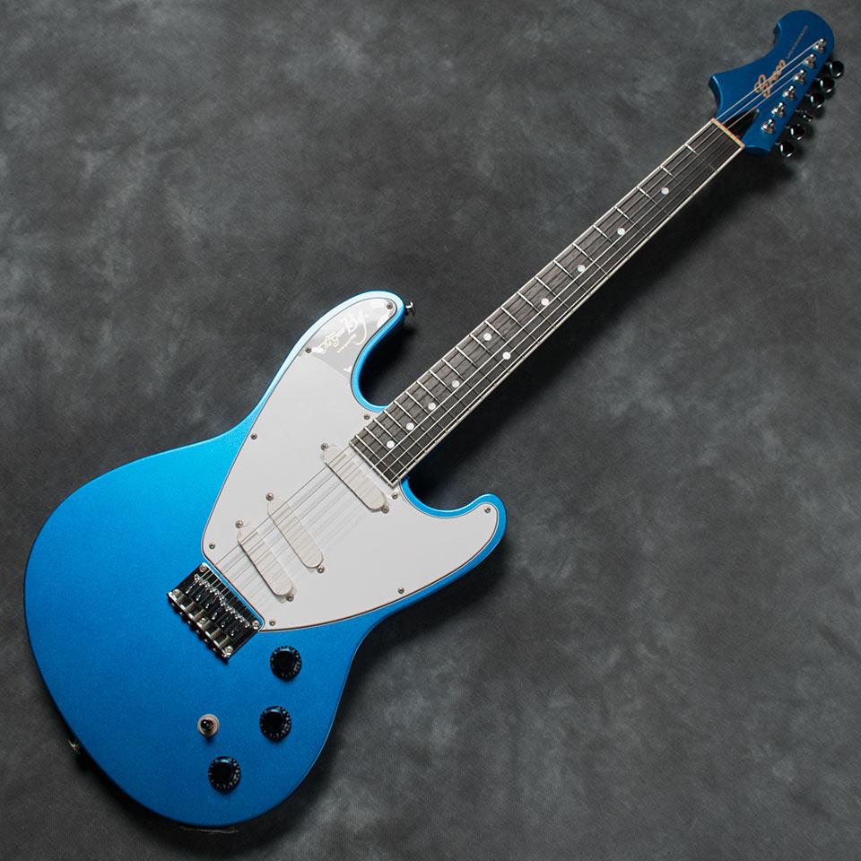 Greco/BG-800 Blue が一本限りの特価で入荷!