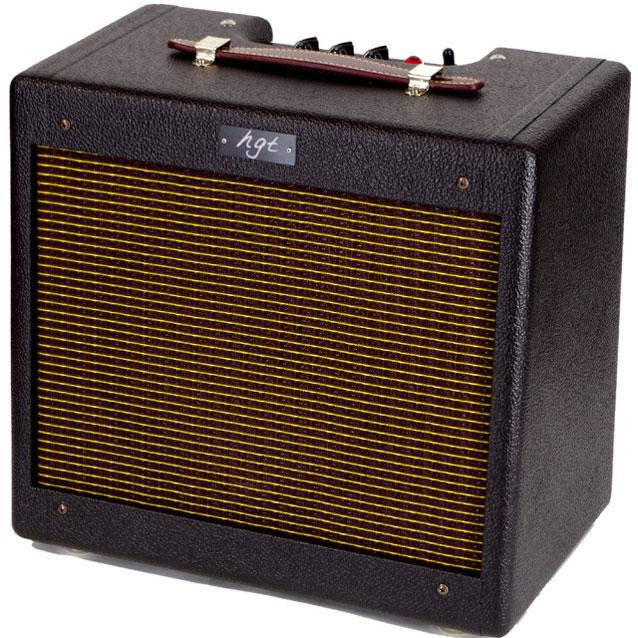 HGT/HG-Amp