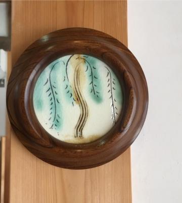 柳文丸陶板.jpg