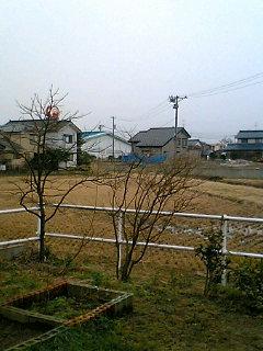 20070218_42450.JPG
