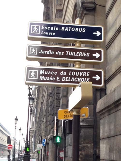 SNBA Société Nationale des Beaux Arts