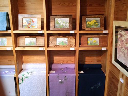 2015佐々木経二日本ギャラリー光(姫路)