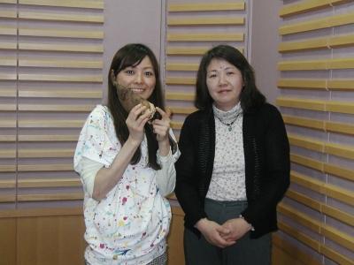 ニッポン放送5