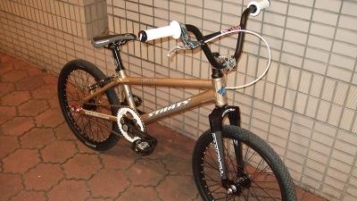 Nut-Bike2010