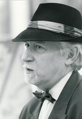 Reinhard von Nagel