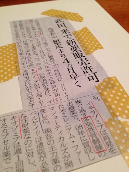 IMG_6873 のコピー.JPG