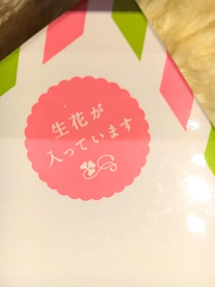 IMG_2054 のコピー.JPG