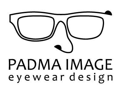PADMA IMAGE
