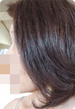 300髪サラサラ.JPG