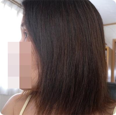 400縮毛のころ - コピー.JPG
