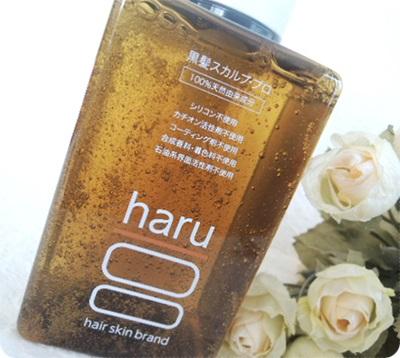 400Haru花とアップ.JPG