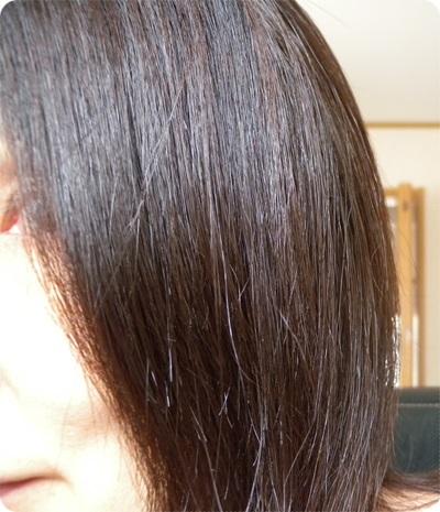 400ストレート髪サラサラ.JPG