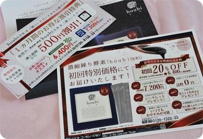 400houbiパンフ割引関連.JPG