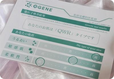 400美gene結果.JPG