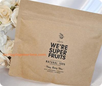400Were super fruit袋.JPG