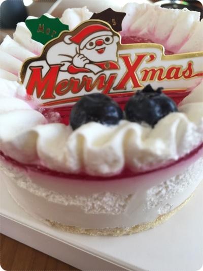 400クリスマスケーキ横から.jpg