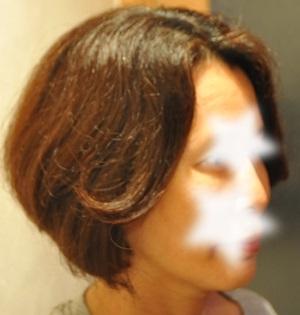 300髪型斜め前 (2).JPG