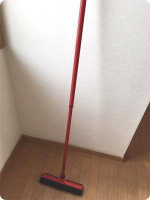 400ロングブラシ.JPG
