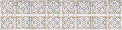 屋内外の装飾タイル屋さん・いろといろ工房/装飾タイル