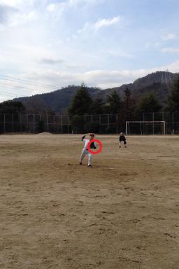 写真 2013-01-24 20 14 38.png