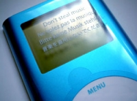 ipod_mini_blue
