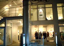 Gallery GAN