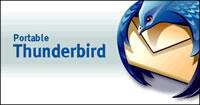 Portable Thunderbird