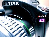 *ist DL2@PENTAX