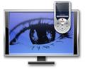 EyeTV_icon